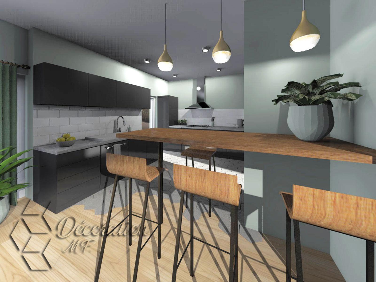 Salon-cuisine-vue-3-fini