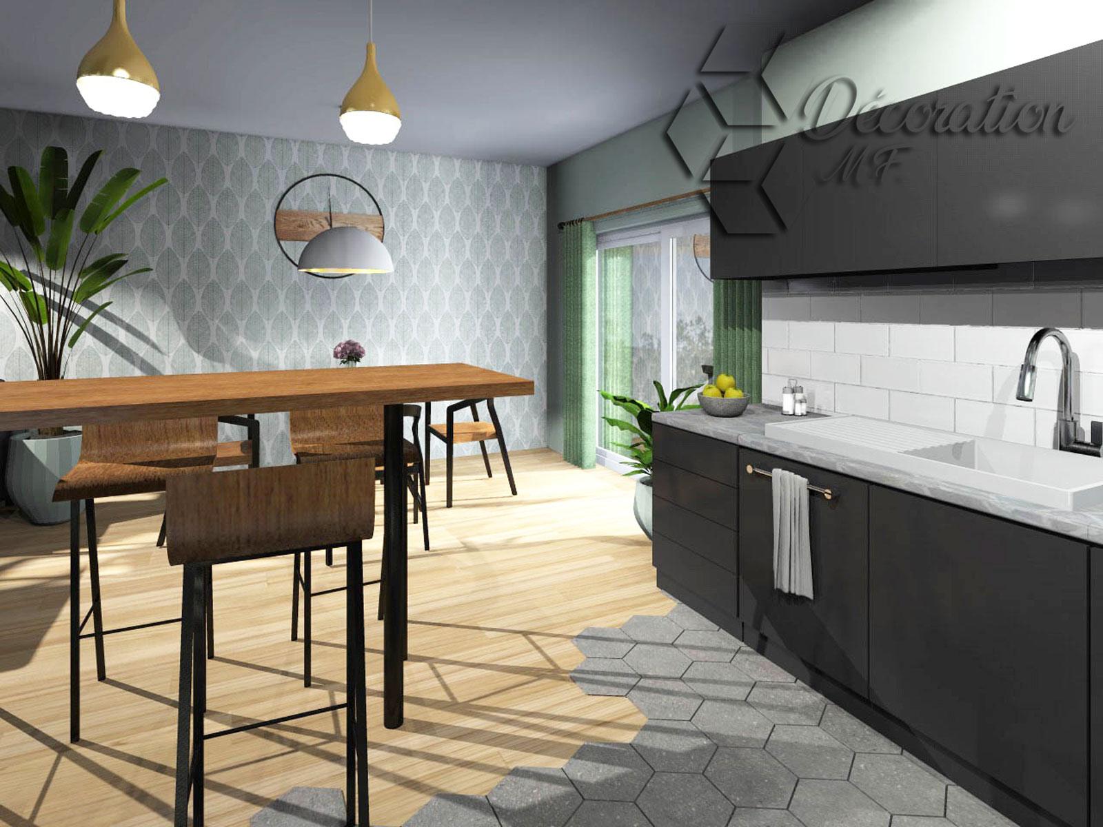 Salon-cuisine-vue-4-fini