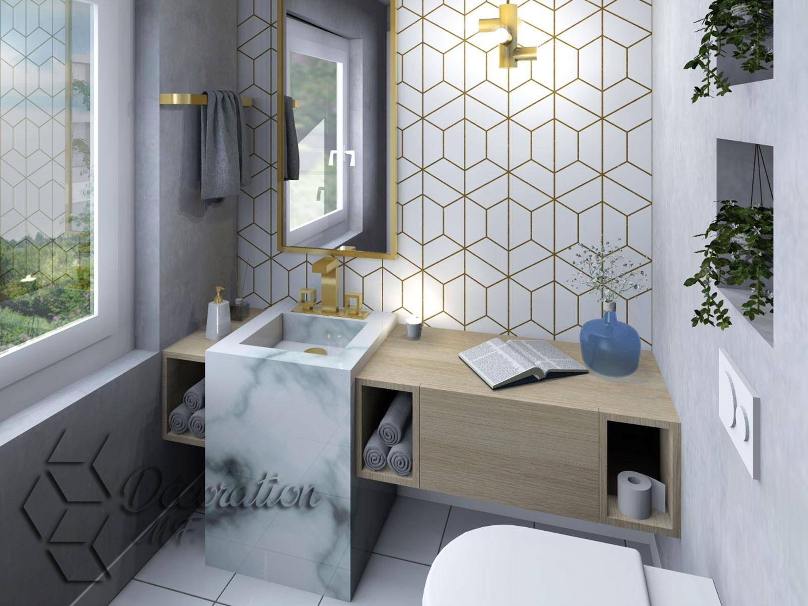 Toilettes-luxe-vue-1-fini