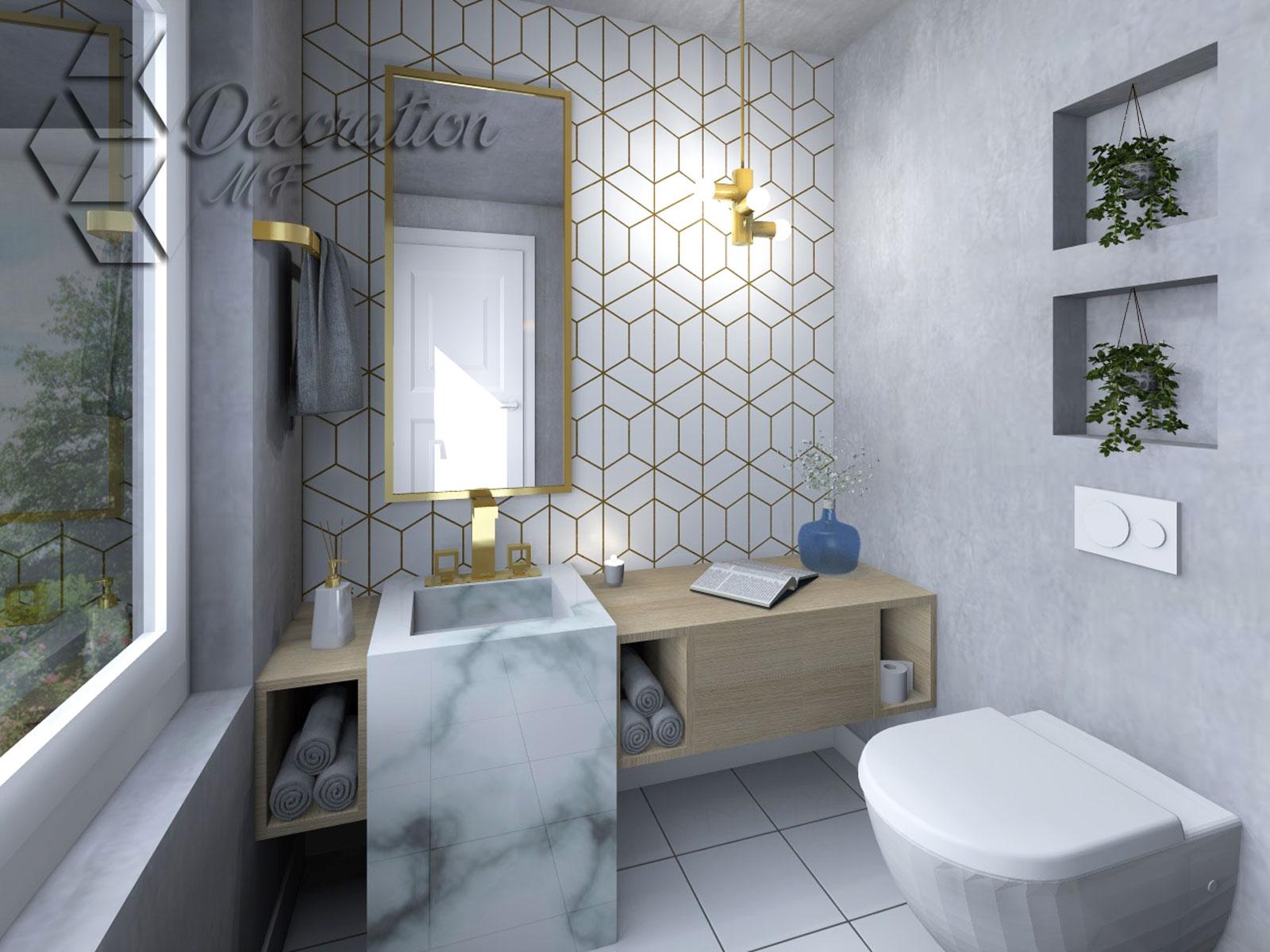 Toilettes-luxe-vue-2-fini