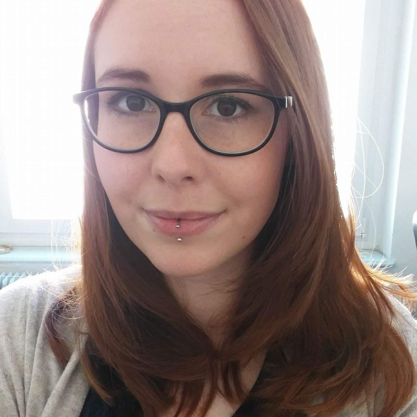 Marion Fischer - Décoratrice d'intérieure en Alsace